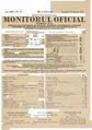 Monitorul Oficial al României. Partea a 2-a 1944-01-30, nr. 025.pdf
