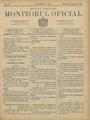 Monitorul Oficial al României 1888-08-05, nr. 099.pdf