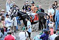 MonmouthPark-FinishLine 08.jpg