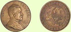 Monnaie-europa.jpg