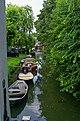 Monnickendam - View NNE along Fluwelen Burgwal.jpg