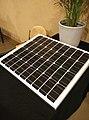 Monocrystalline silicon solar panel.jpg