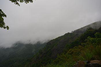 Monsonns on hill.jpg