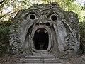 Monster in Parco dei Mostri (Bomarzo).jpg