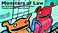 Monsters of Law - Folie.jpg