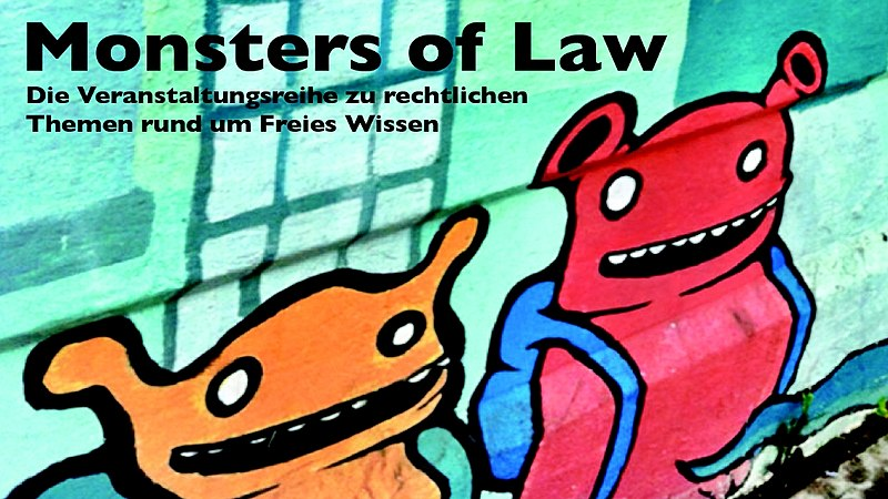 File:Monsters of Law - Folie.jpg