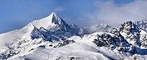 Monte Rocciamelone tra neve e nuvole 04.jpg