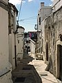 Monte Sant'Angelo-Street03.jpg