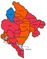 MontenegroPres2008.png