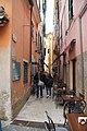 Monterosso - panoramio (20).jpg
