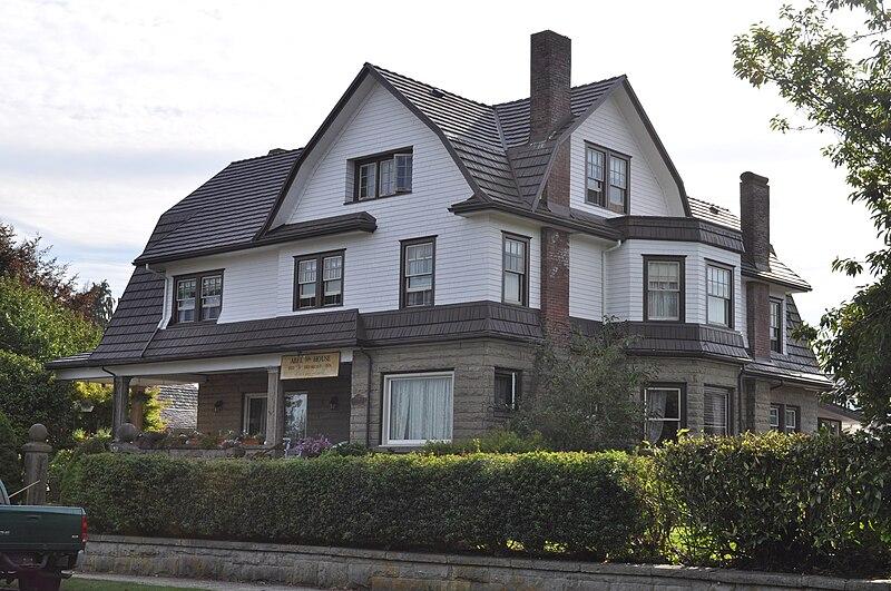 File:Montesano, WA - Abel House 01.jpg