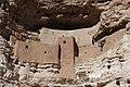 Montezuma Castle - 38670661551.jpg
