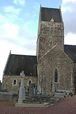 Montgardon - Église (2).jpg