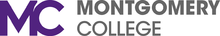 Montgomery College Logo Horizontal.png