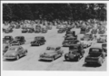 Montgomery County Fair (June 4, 1949).png