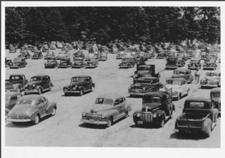 Montgomery County Fair (June 4, 1949)