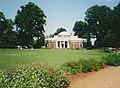 Monticello August 2002 06.jpg