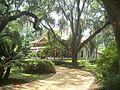 Monticello FL Girardeau House03.jpg