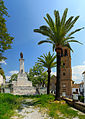 Montilla (10949870083).jpg