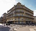 Montpellier - Altstadt. - panoramio.jpg