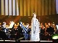Montreal Symphonique - 050.jpg