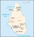 Montserrat cz.png