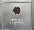 "Monument ""The Tel Aviv foundation"". Tel Aviv. Israel. 01.jpg"