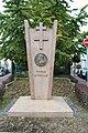 Monument De Gaulle Villemomble 1.jpg