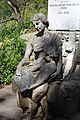Monument Docteur Gregorio Rafael Silva Almeida Lisbonne 6.jpg