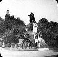 Monument Gambetta, place de la République, Cahors (3239371960).jpg