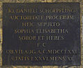 Monument Schoepflin-Inscription.jpg