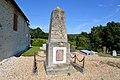 Monument aux Morts d'Englesqueville-en-Auge.jpg