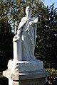 Monument aux morts de Bonnelles le 21 octobre 2011 - 03.jpg