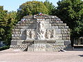 Monument aux morts de Lezoux.jpg