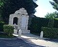 Monument aux morts de Saint-Abit.jpg