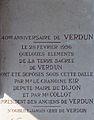 Monument de la Victoire Dijon 10.jpg
