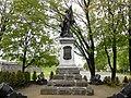 Monument des heros de la guerre des Boers - 01.jpg