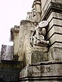 Monument to Miguel de Cervantes, Madrid.jpg