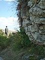 Monument to Vasil Levski, Lovech - panoramio.jpg