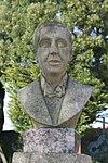 Monumento a Carlos Gardel 03.jpg