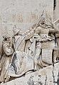 Monumento a los Descubrimientos, Lisboa, Portugal, 2012-05-12, DD 12.JPG