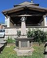 Monumento ai caduti - panoramio (5).jpg