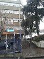 Monza-via-De-Amicis-Ufficio-Igiene-01.jpg