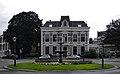 Mooi Den Haag (8556743150).jpg
