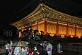 Moonlight Changdeokgung 05 (7934148096).jpg