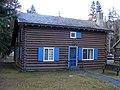 Moore residence, Banff.JPG