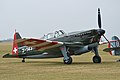 Morane-Saulnier D-3801 'J-143' (HB-RCF) (13951913817).jpg