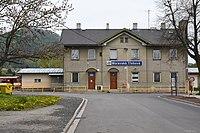 Moravská-Třebová-nádraží2016.jpg