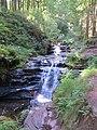More water falls, more trees - July 2012 - panoramio.jpg