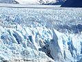 Moreno Glacier - Flickr - gailhampshire.jpg